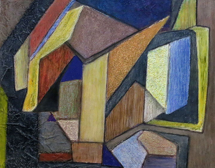 abstract-#73-blog
