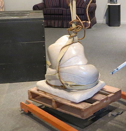 sculpt-on-dolly-1-blog
