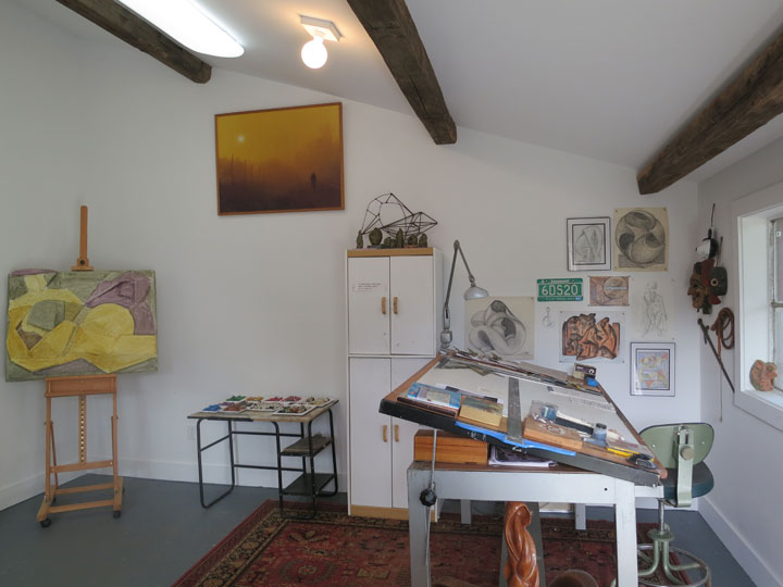 painting-studio-finished-and-ready-for-work.blog_